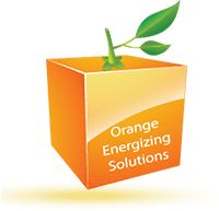 | Orange Energizing Solutions